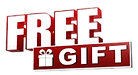 free%20gift_edited.png
