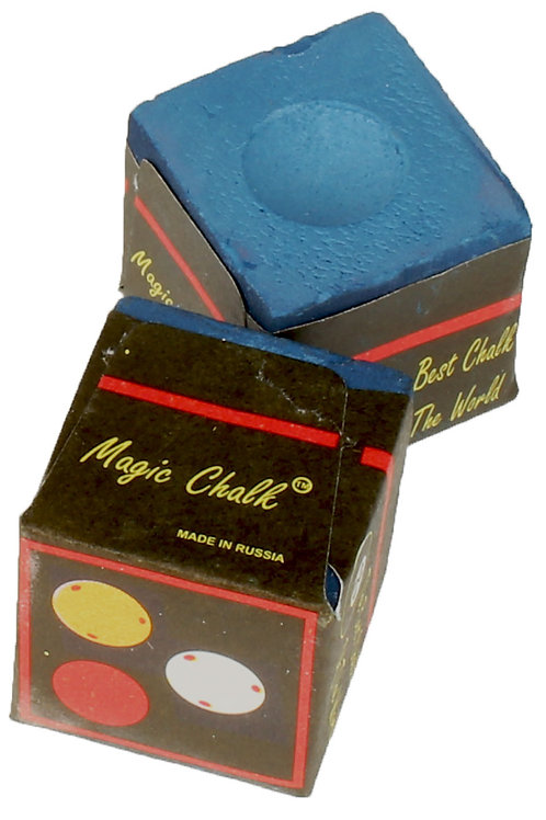Magic CHMC Chalk