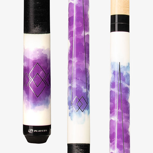 C-988 Players® Pool Cue