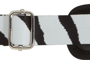 Action Brand STRAP03 Pool Cue Case Strap