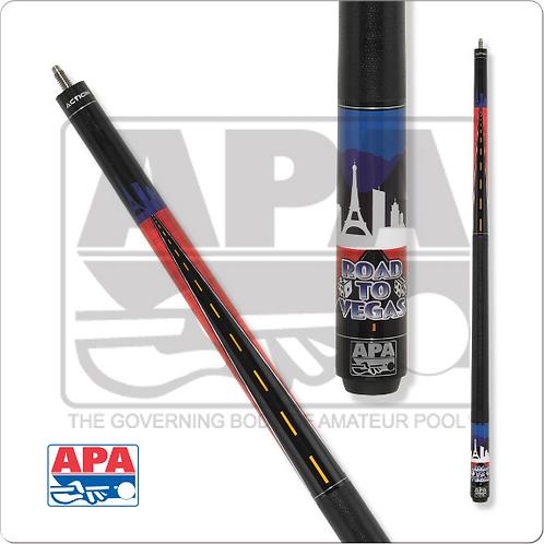 Action APA APA35 Pool Cue