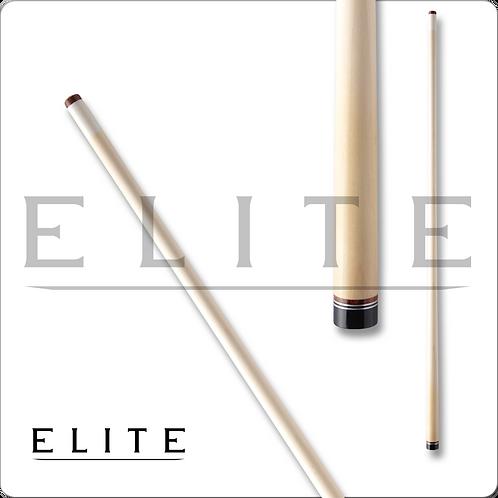 Elite EPXS  Pool Cue Shaft