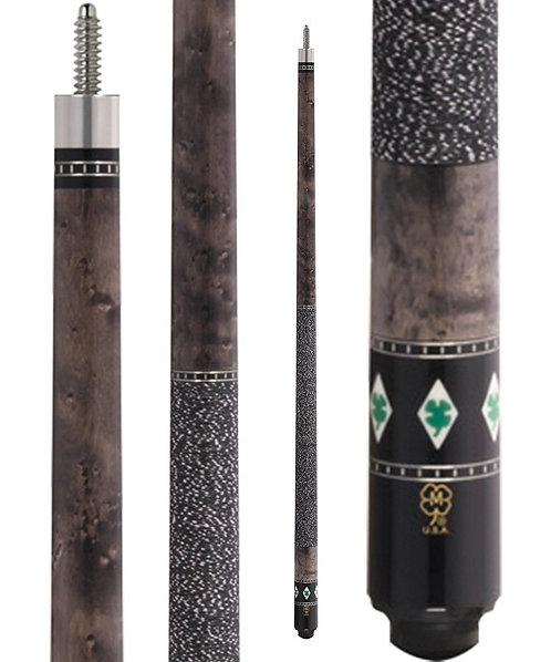 McDermott G332 Pool Cue