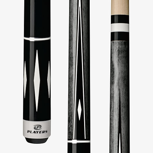 C-807 Players® Pool Cue