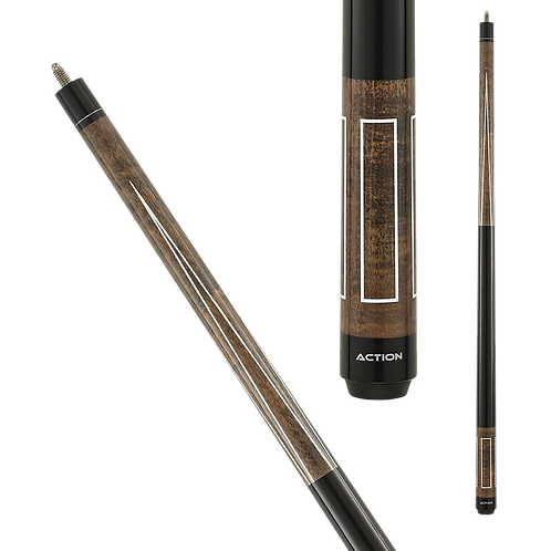 Action VAL20 Value Pool Cue