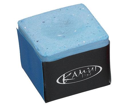 Kamui CHK121 Chalk