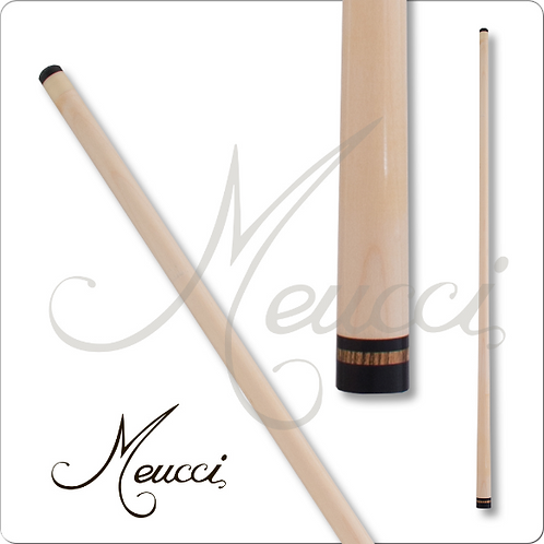 Meucci MEANW01 Shaft