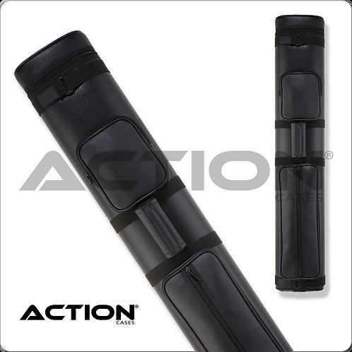 Action ACN48 Ballistic 4x8 Hard Case