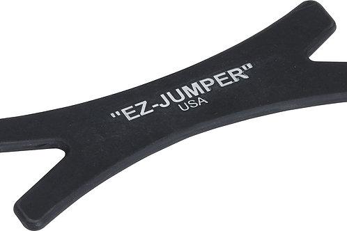 EZ IPJUMP Jumper