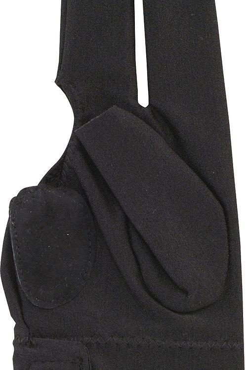 Action Deluxe BGRDLX Glove - Bridge Hand Right