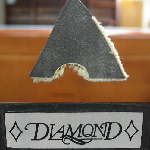 Black Diamond K-55 7'-9'- Set of 6
