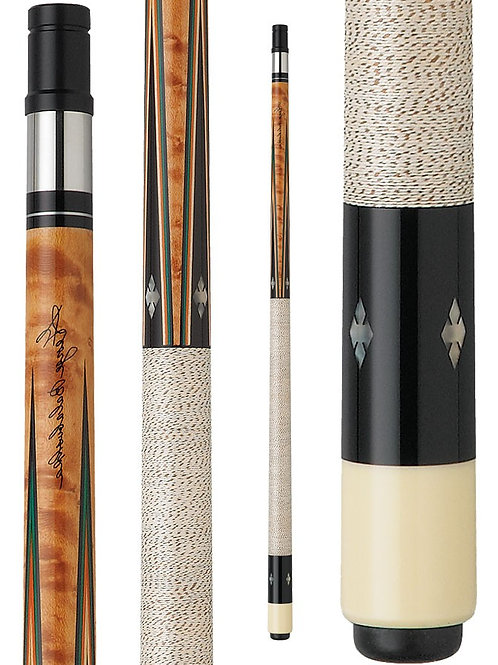 Balabushka GB03 Pool Cue