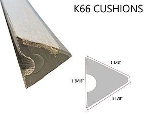 k66.jpg