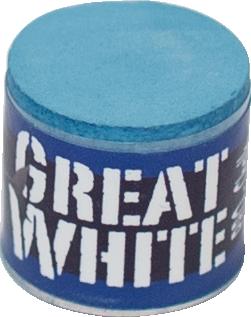 Great CHGW2 White Chalk