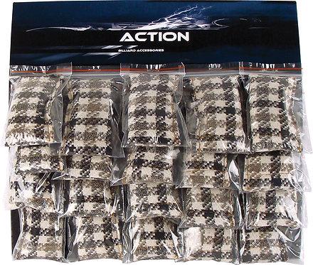 Action SPSS20 Shaft Slicker (20)