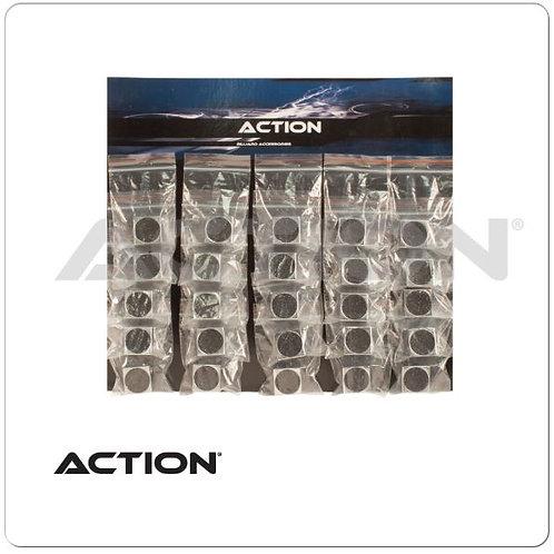 Action TTSSS25 square shapper/ scuffer