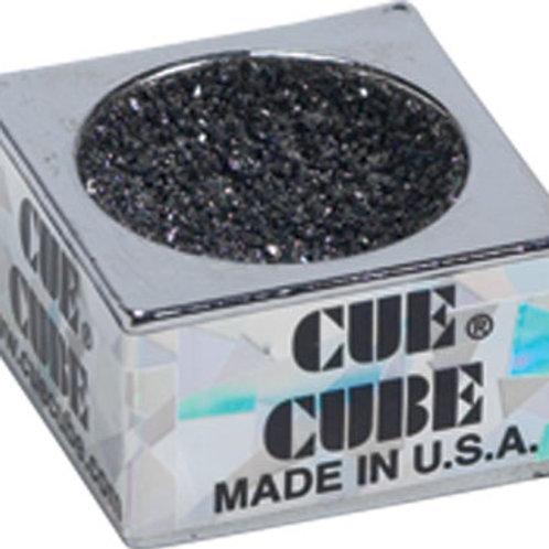Cue TTCC1 Cube
