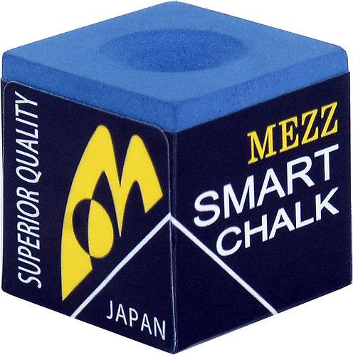 Mezz CHZZ1 Smart Chalk