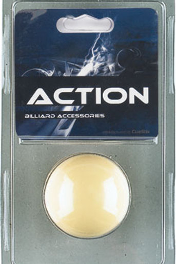 Action CBP Pak - Cue Ball