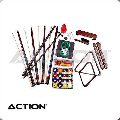 Action TKSTD Table Kit  Standard