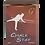 Thumbnail: G2 TRCS Chalk Stay