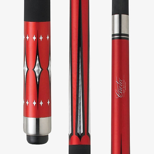 CT266 Cuetec Pool Cue