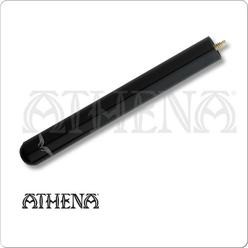 Athena EXTRATH Rear Extension