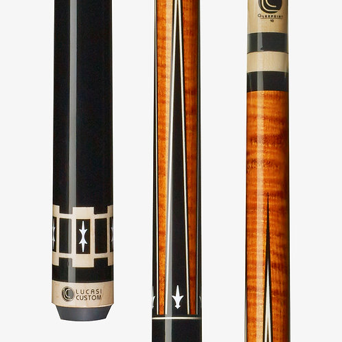 LZSE3 Lucasi Custom® Pool Cue