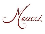 meucci.png