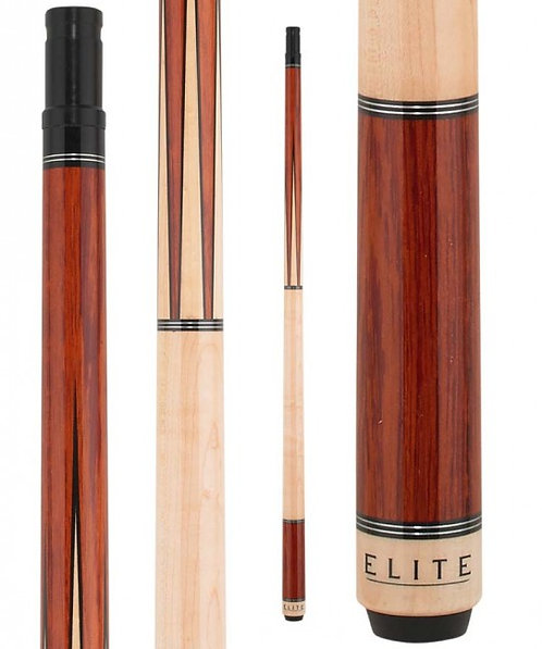 Elite EP15 Prestige Pool Cue