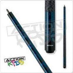 Action JR08 Junior Pool Cue