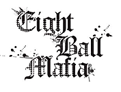 eight ball mafia.png
