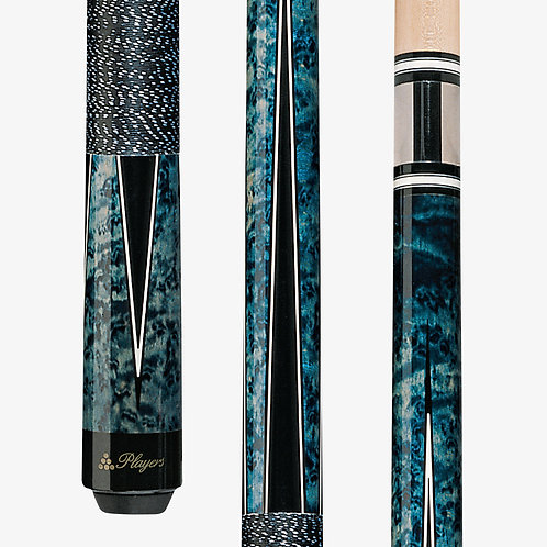 G-1002 Players® Pool Cue