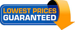 category-lowest-prices-guaranteed.jpg