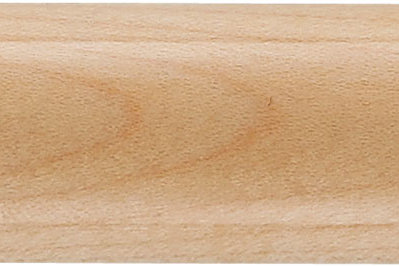 Action X5 EXTFX5 Wood Forward Extension