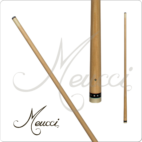 Meucci MERB05K Shaft