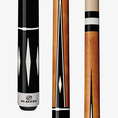 C-804 Players® Pool Cue