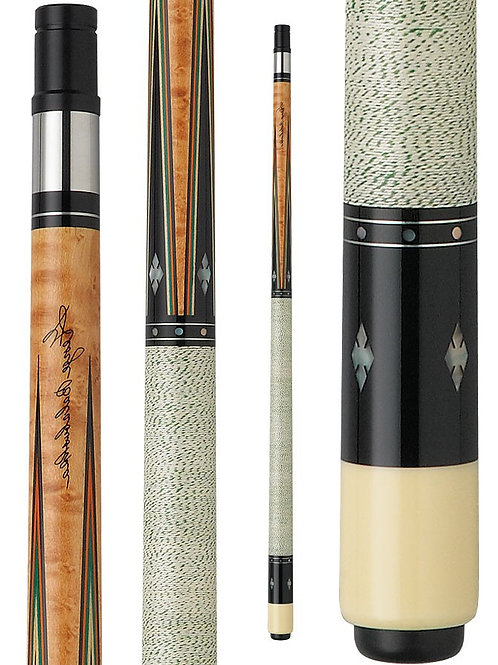 Balabushka GB21 Pool Cue