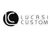 lucasi custom.png