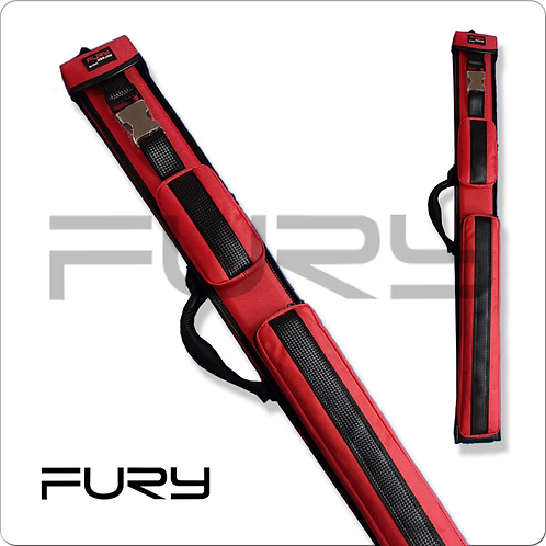 Fury FUC2305 2x3 Hard Case