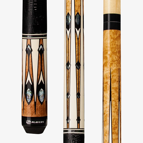 G4140 Players® Pool Cue