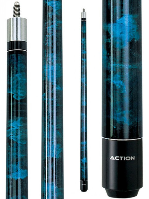 Action VAL05 Value Pool Cue