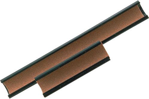 Action TT9TS 9 inch Tip Sander