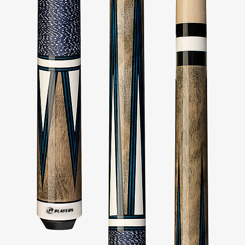 C-810 Players® Pool Cue