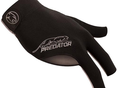 Predator BGRPG Second Skin Black & Grey - Bridge Hand Right