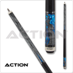 Action ACT157 Pool Cue