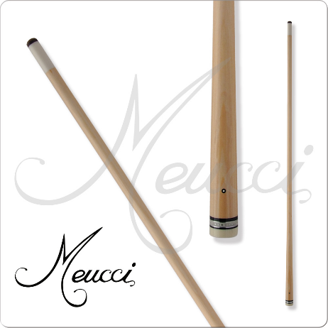 Meucci 2103 Pool Cue Shaft