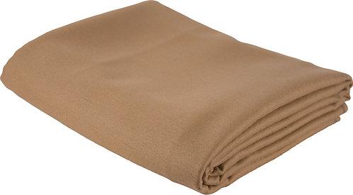 Camel Simonis 860 Worsted Pool Table Felt -Choose Size