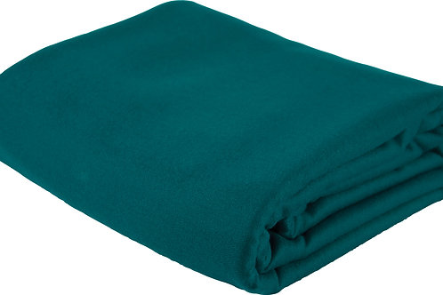 Tournament Green Simonis 300 RAPIDE Carom Worsted Felt - Choose Size