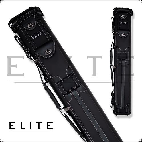 Elite Vintage ECV24 2x4 Pool Cue Case